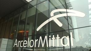 ArcelorMittal : les lignes liégeoises reprises par Liberty House