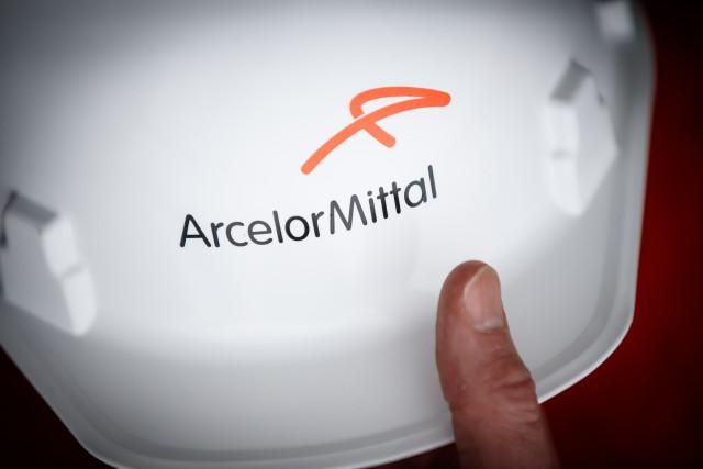 ArcelorMittal Ringmill dans le viseur de Callista Private Equity, un fonds allemand