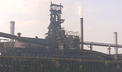 ArcelorMittal: vers le démantèlement de plusieurs usines sous cocon