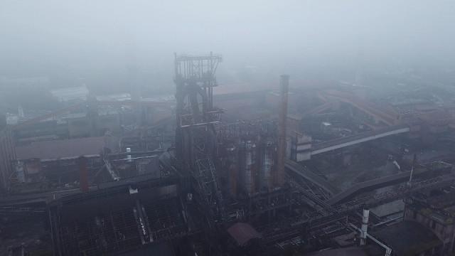 ArcelorMittal : vers une levée des cocons