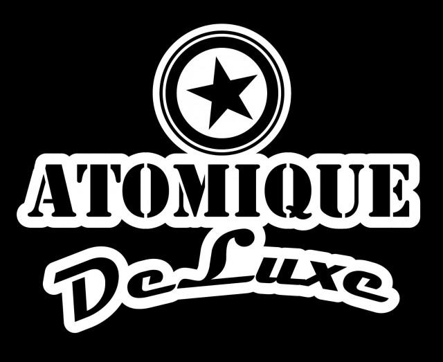 Atomique Deluxe de retour après 7 ans d'absence