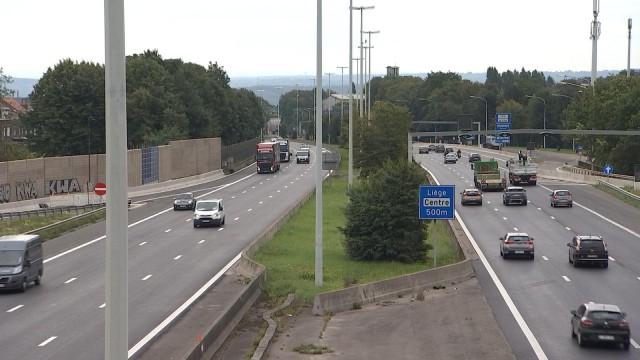 Autoroutes : chantiers prévus et en cours
