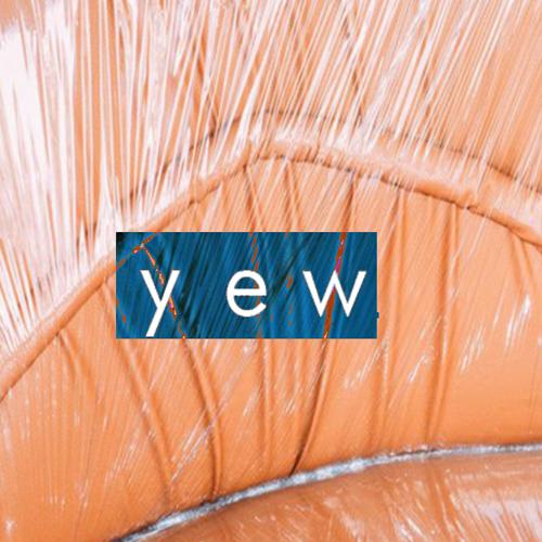 Bam Bam Bam, le nouvel album de Yew