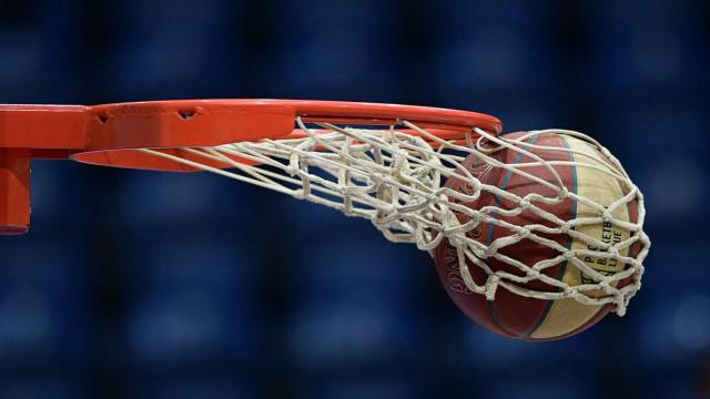 Basket ball :  arrêt des compétitions décidé par AWBB