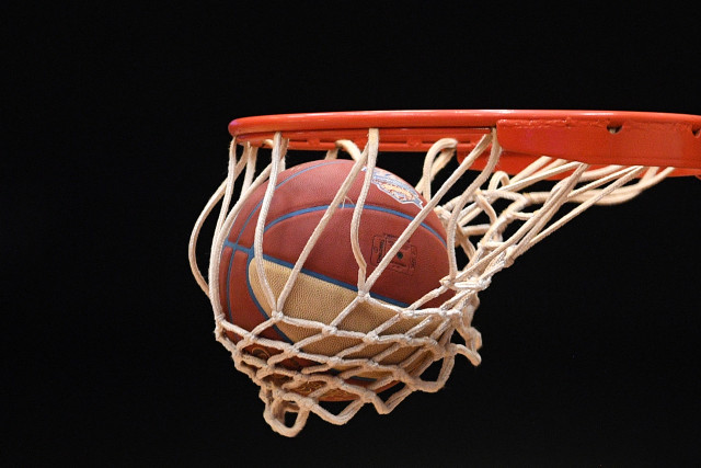 Basket : Liège s'incline face à Malines