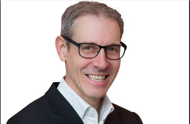 Benoît Drèze met la pression sur ses collègues du cdH liégeois