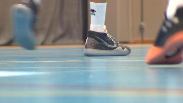 Handball: Bocholt met fin aux victoires en série du Fémina Visé