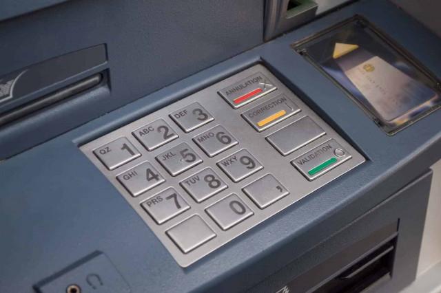 Bourgmestres de l'arrondissement Huy-Waremme : Non au désert bancaire dans les communes rurales !