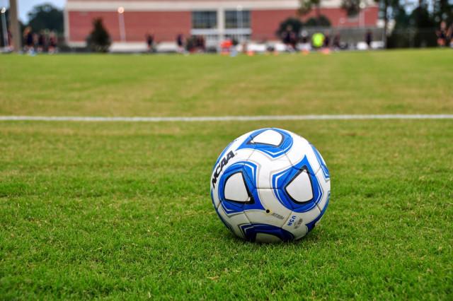 Cas de Covid au RFC Liège: match du week-end reporté