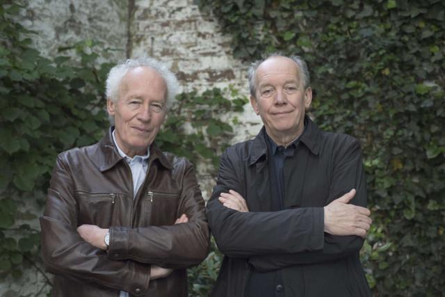 Casting pour le prochain film des frères Dardenne