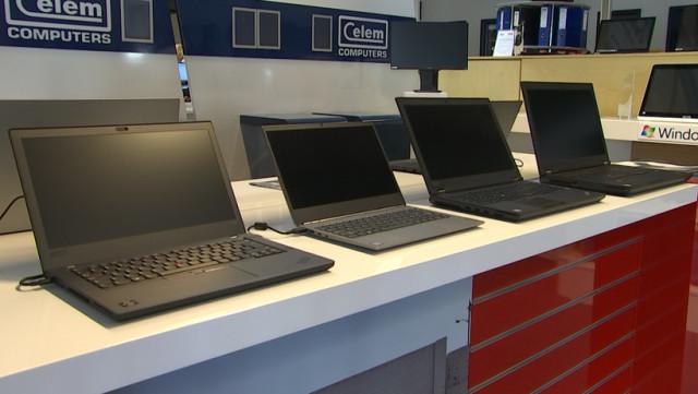 Celem, fournisseur informatique, voit son activité augmenter de 40%