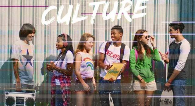 Chaudfontaine : un pass culture pour qui a 18 ans
