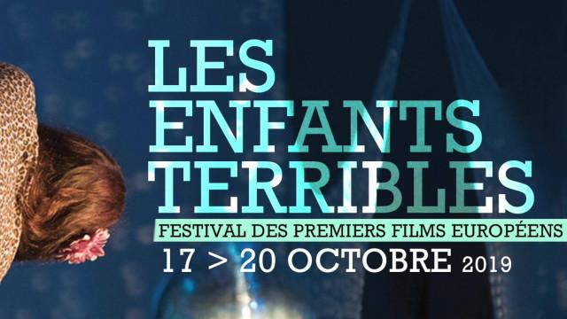 Cinéma : Les réalisateurs belges récompensés à Huy