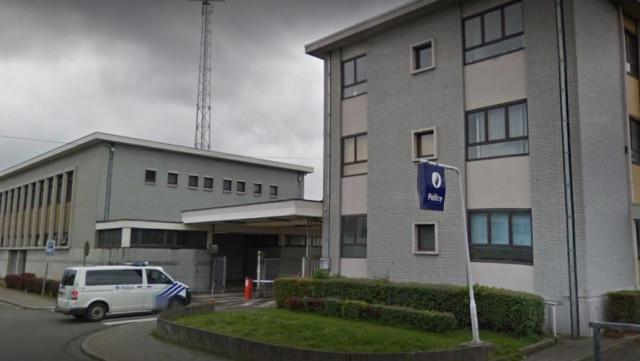 Coronavirus : les zones de police prennent des mesures de prudence