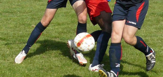 Coupe de Belgique : peu d'équipes liégeoises qualifiées !