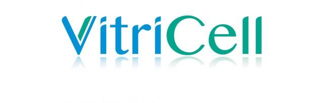 Vitrification des cellules : VitriCell lève plus d'un million d'euros