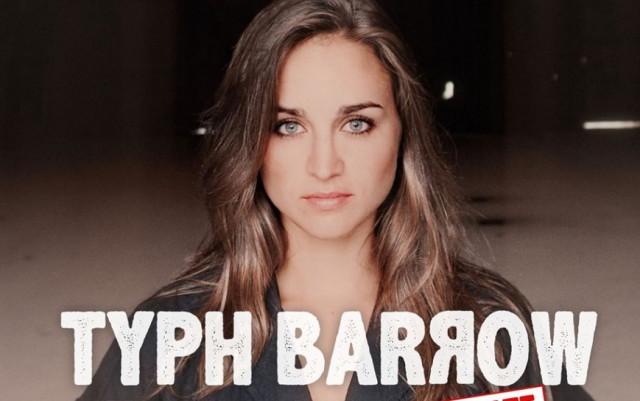 Culture L: Typh Barrow
