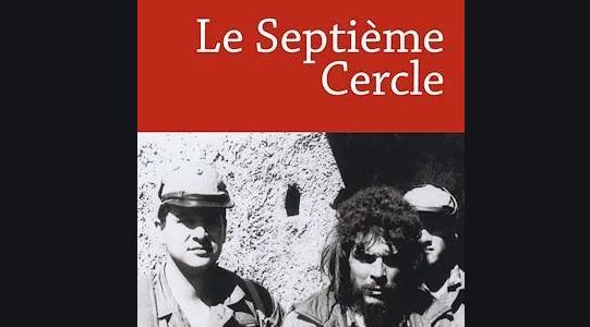 """CultureL """"Le septième cercle"""", """"A la vie, à la mort"""", EVE171"""