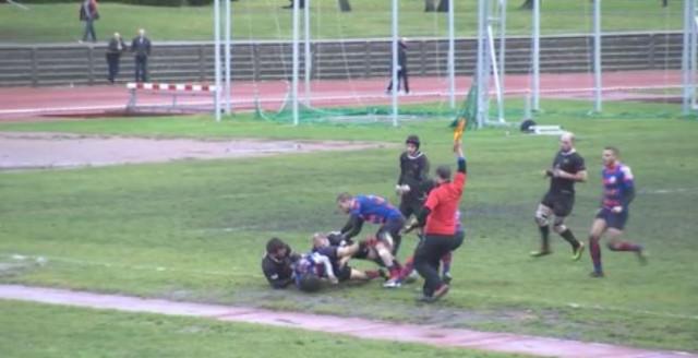 D2: le choc entre le RFC Liège et le Coq Mosan