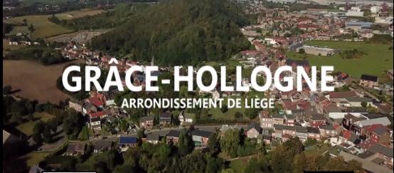 Débat Communales 2018 : Grâce-Hollogne