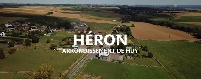 Débat Communales 2018 : Héron