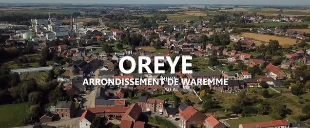 Débat Communales 2018 : Oreye