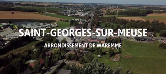 Débat Communales 2018 : Saint-Georges