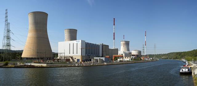 Déchets nucléaires : 265 courriers pour l'enquête publique