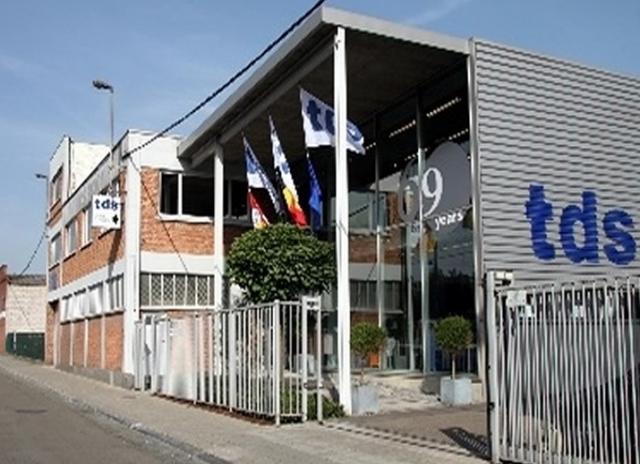 Des entrepreneurs liégeois relancent la Tôlerie de Sclessin (TDS)