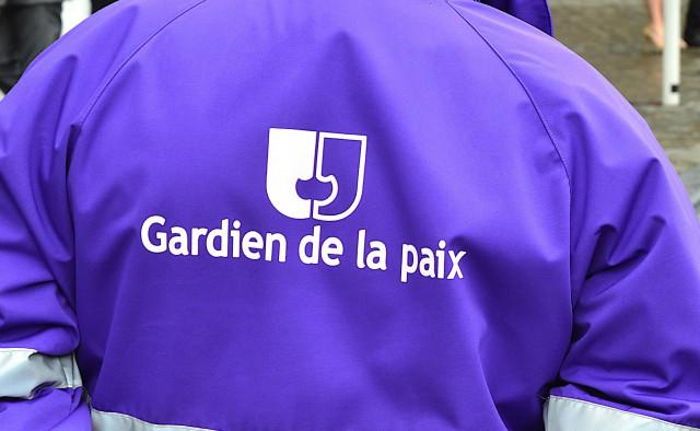 Des équipes de prévention veilleront au grain dans le parc de la Boverie