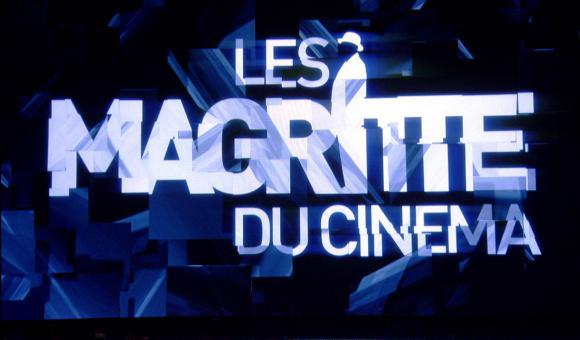 Des Liégeois nommés au Magritte du Cinéma!