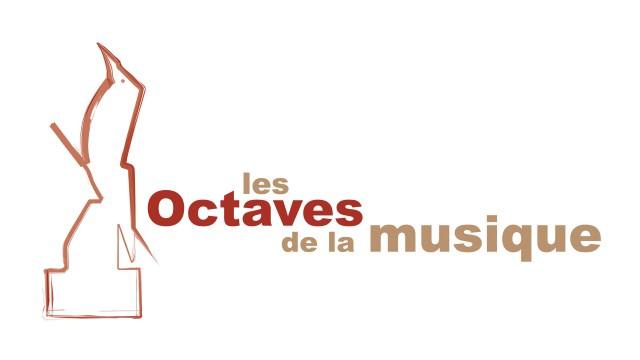 Des Liégeois nominés pour les Octaves de la Musique