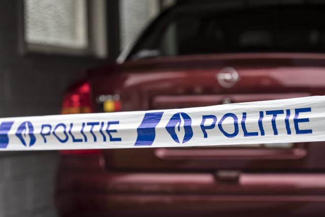 Des policiers liégeois au volant de véhicules de criminels