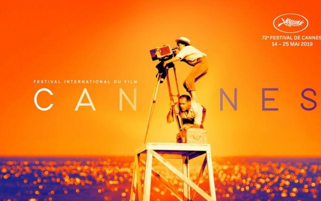 Deux coproductions liégeoises projetées à Cannes ce jeudi