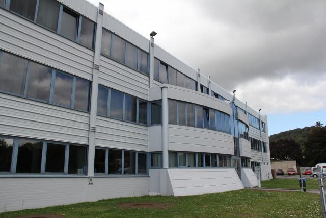 Flémalle : un espace d'étude pour les élèves du secondaire