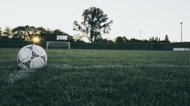 """Football amateur : un """"stop"""" devenu inévitable"""
