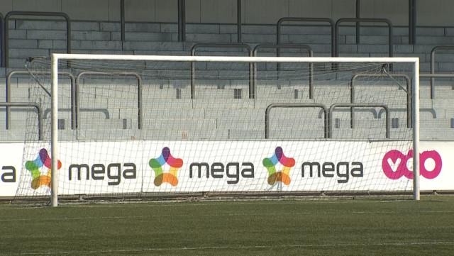 Football : arrêt des championnats aux conséquences variables selon les clubs