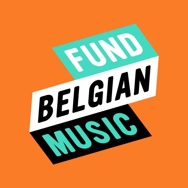 Fund Belgian Music : 120 000 euros pour le secteur musical