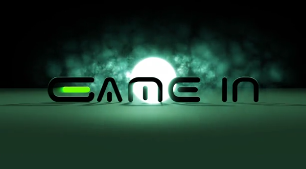 Game in 18: Gamescom 2019