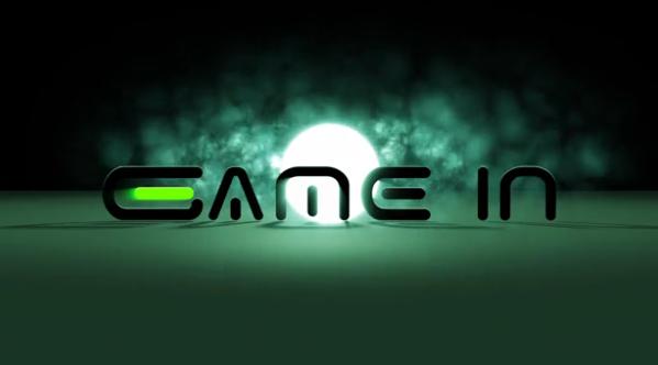 GI#13: le Game In de février est arrivé