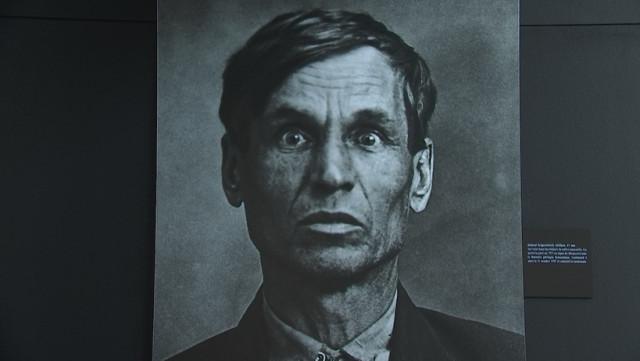 Goulag, une exposition à voir à la Cité Miroir