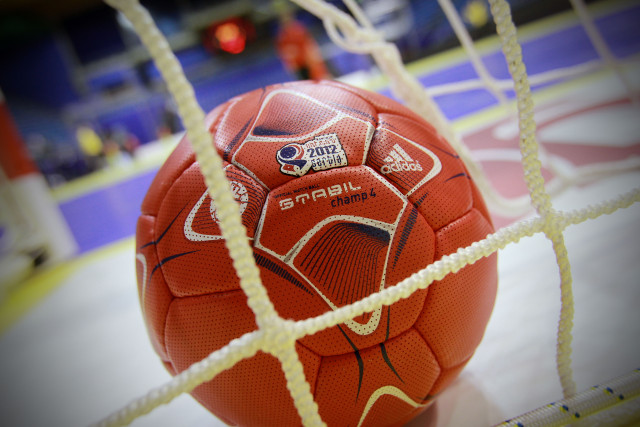 Handball : Final Four annulé, peut-être reporté