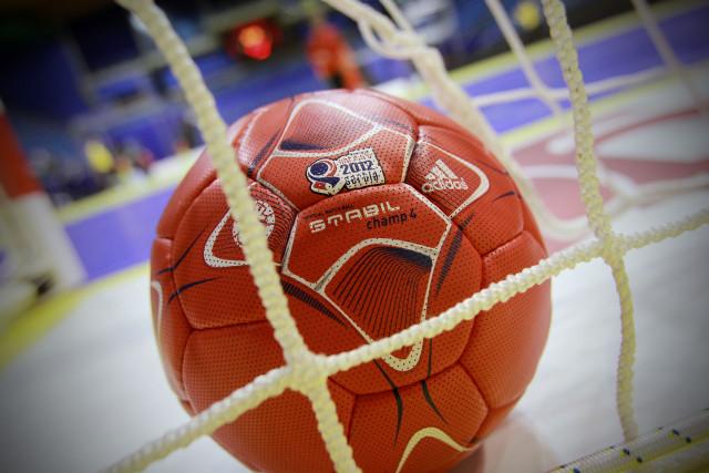 Handball : la BENE-League quatre ans de plus !