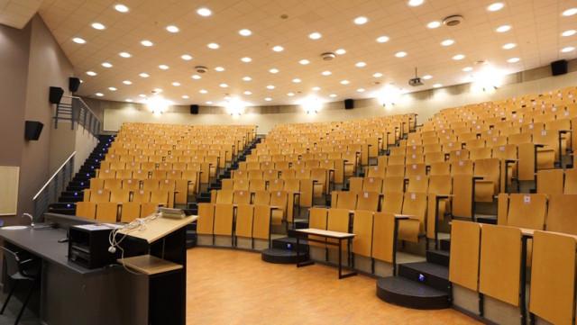 HEPL : plus de 90% des examens se font en ligne