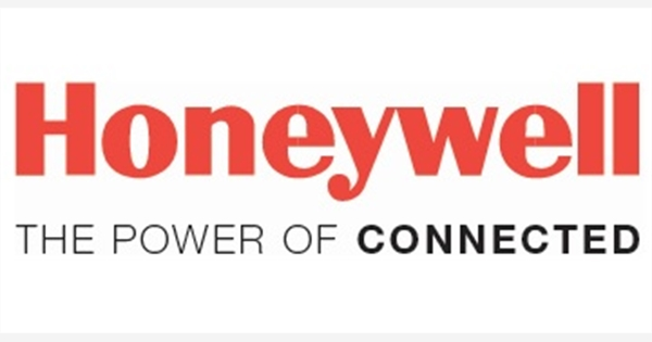 Honeywell définitivement fermée fin septembre