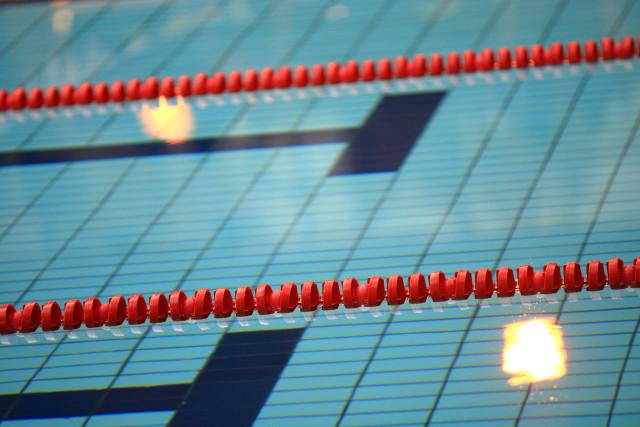 Huy et Wanze : les piscines rouvrent bientôt
