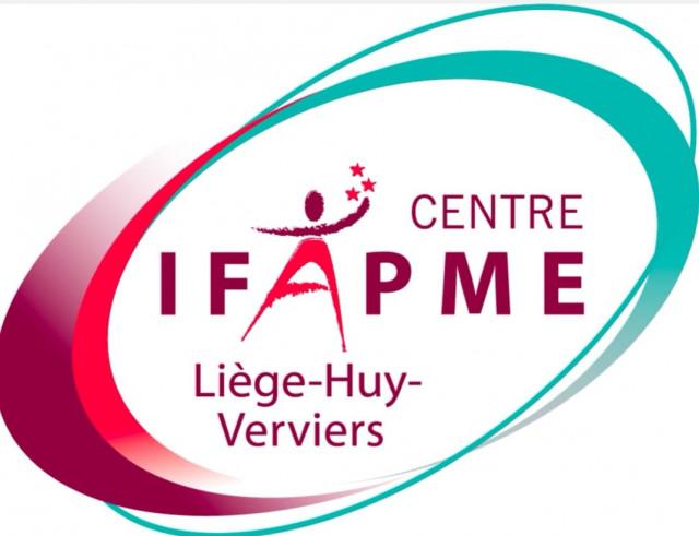 IFAPME : fusion des centres de Liège-Huy-Waremme et de Verviers