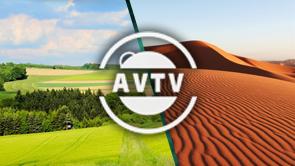 AVTV - Le Parlement Citoyen Climat