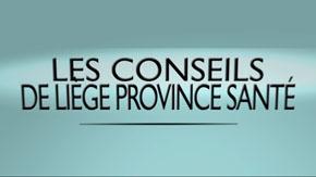 Conseils Province Santé: Régimes