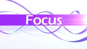 Focus : Salon jardin'expo